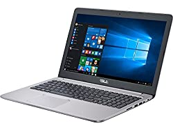 Best Laptop For Medical Billing and Coding 4