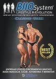 BIIOSystem Lifestyle Revolution [Lingua spagnola]