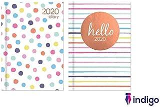Amazon.es: Pellicom - Calendarios, agendas y organizadores ...