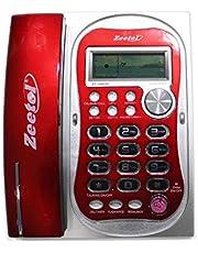 زيتيل هاتف سلكي - ZT-100CID