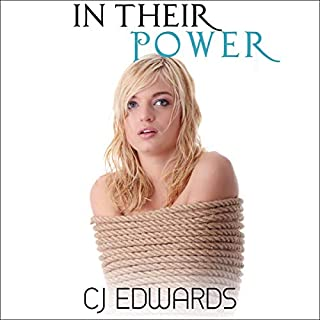In Their Power     Horny Landlord and Landlady Take Advantage of Their Sexy Young Tenant              De :                                                                                                                                 C J Edwards                               Lu par :                                                                                                                                 Kelly Norman                      Durée : 58 min     Pas de notations     Global 0,0