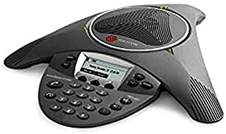 Polycom Soundstation IP 6000 2200-15600-001 For Poe - No Power Supply Included (B001B3RLE8) | Amazon price tracker / tracking, Amazon price history charts, Amazon price watches, Amazon price drop alerts
