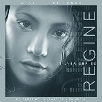 Regine Movie Theme Songs Silver Series