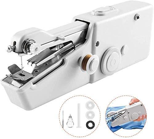 Roboter Haus Metall Zeichnung Robot Kit Writer XY Plotter Handschrift Robot Kit Auto-Zeichnungs-Schreibens-Roboter-Stift-Plotter-Unterschrift Maschine X Y-Achse
