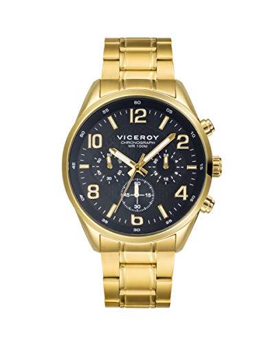 Reloj Viceroy Hombre 401017-55