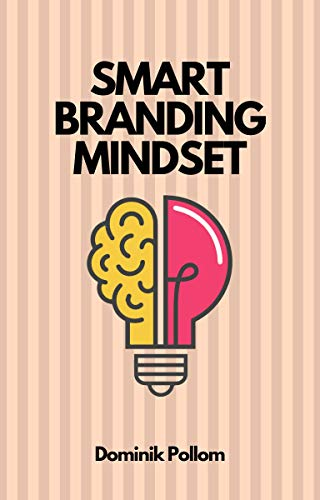 Smart Branding Mindset (English Edition)