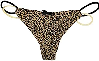Medium Brown Pantie For Women
