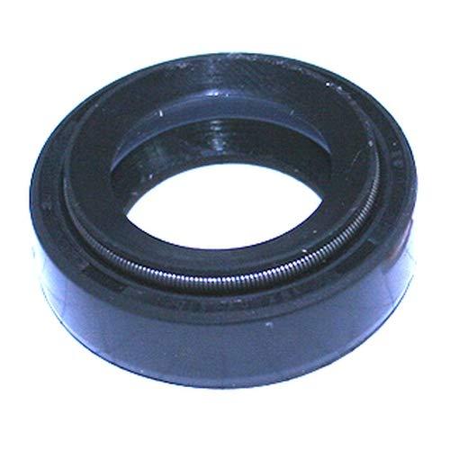LESCHA ATIKA Ersatzteil | Radial-Wellendichtring für Holzspalter ASP 10 N/ASP 11 N/ASP 14 TS/SPL 10 / SPL 11