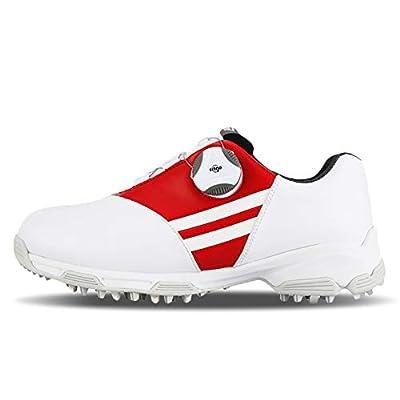 RTY XZ131 Kinder Golfschuhe