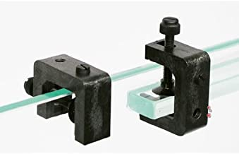 TUNZE Mounting clamp (0102.450) FOR 3152.000 Automatic Top off Nano Osmolator