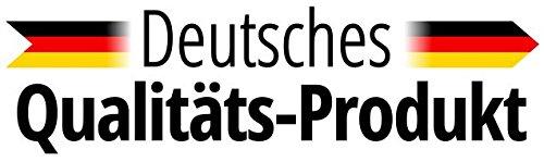Könighaus Bildheizung Infrarotheizung mit hochauflösendem Motiv 5 Jahre Garantie Bild 5*
