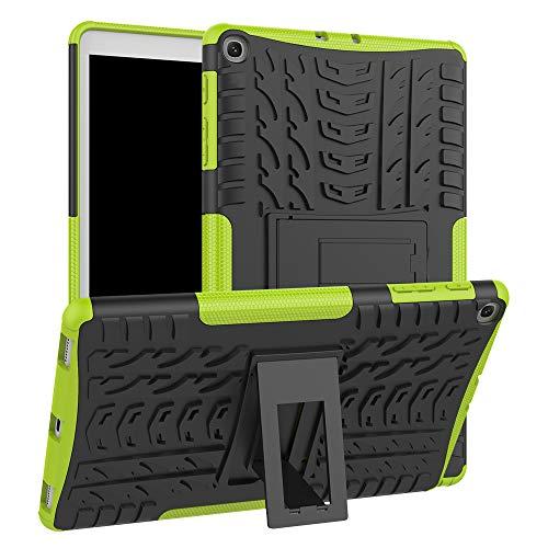 Fundas Para Tablets Samsung Galaxy Tab A Marca HoYiXi