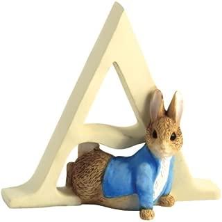ENESCO A Peter Rabbit A4993