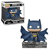 Funko Vinyl Pop #239 Batman Gargoyle (Hush) Deluxe - by Jim Lee - DC Comics - Exclusive