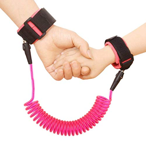 Product Image of the Jinsey Anti-Lost Strap