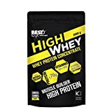 Best protein High Whey - 2 kg Cookies and Cream