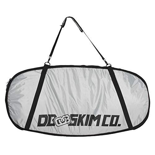 DB Skimboards Day Trip Skimboard Bag - Gray, 46