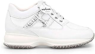 big sale a2010 2a83d Amazon.it: Hogan - Scarpe: Scarpe e borse