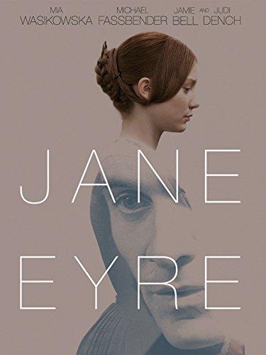 Jane Eyre [dt./OV]