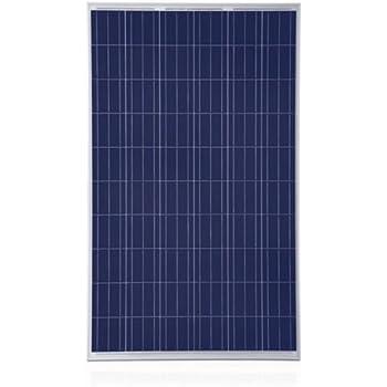 Sukam Solar Panel 150 Watt - 12V