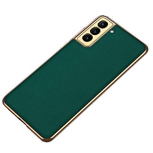 Galaxy S21 Ultra 5G ケース/カバー かっこいい ギャラクシー S21ウルトラ ケース 衝撃吸収 android ケース/カバー スマフォ スマホ スマートフォンケース/カバー スマホガード[Galaxy S21 Ultra 5G(G)]