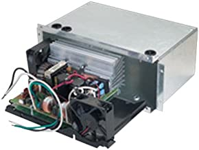 Progressive Dynamics PD4655V Inteli-Power 4600 Series Converter/Charger with Charge..