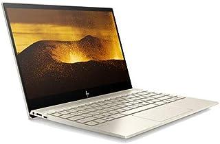 ヒューレット・パッカード(HP) ノートパソコン ENVY 13-aq1004TU ルミナスゴールド 8DP60PA-AAAA