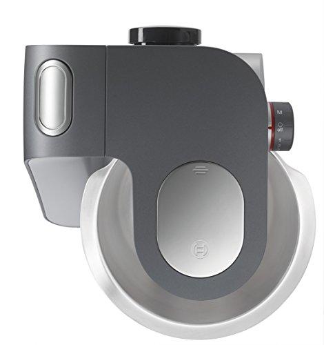 Bosch MUM56340 - 4