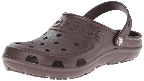 Crocs 16006, Klompen uniseks volwassenen