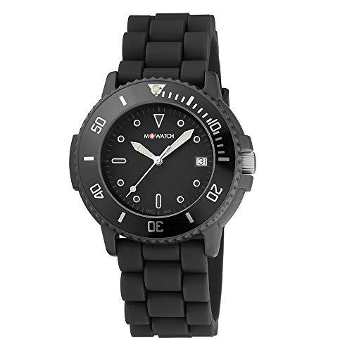 M-Watch WYW.96220.RB
