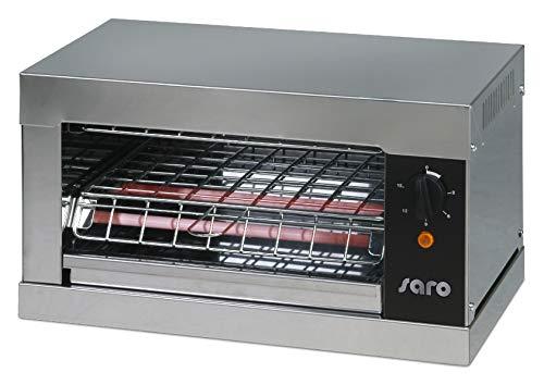Saro 172-1200 Busso T1 Toaster