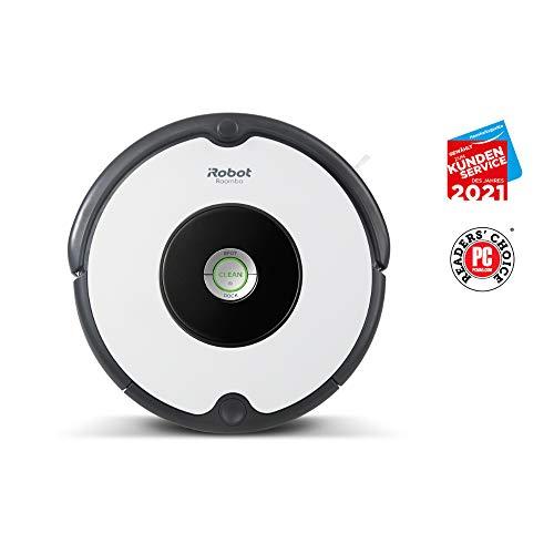 iRobot Roomba 605 Saugroboter kaufen  Bild 1*