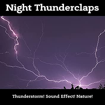 Night Thunderclaps
