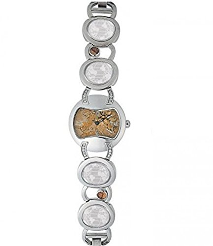 ALVIERO MARTINI Orologio Donna 1 Classe