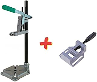 Wolfcraft 3406301Drill Stand