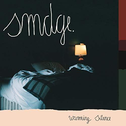 Smdge.