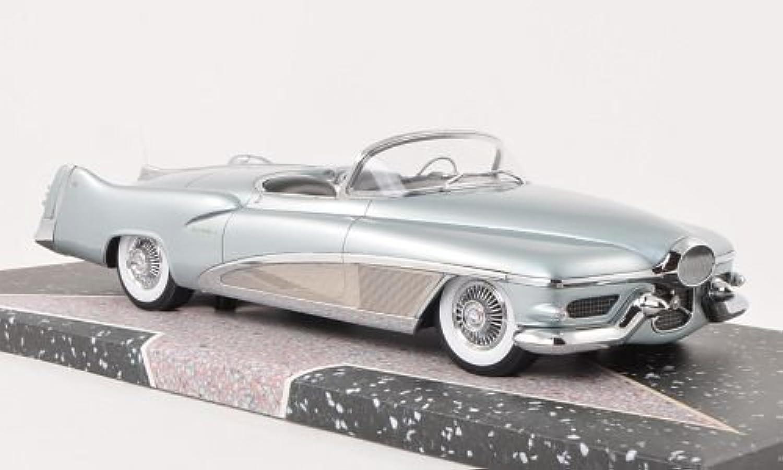 Buick Le Sabre Concept , 1951, Modellauto, Minichamps 1 18 B00LOEA614 Glücklicher Startpunkt  | Verkauf