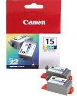 canon oem ink cartridges