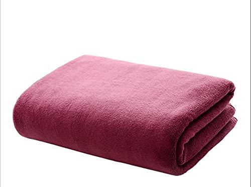 Paño De Limpieza Vino Tinto,Paños De Limpieza De Microfibra Sin Pelusa para Lavar Y Quitar El Polvo, Accesorios De Limpieza (Paquete De 5)