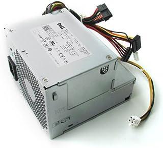 Dell - 255 Watt Power Supply for Optiplex 760/960 [FR597].