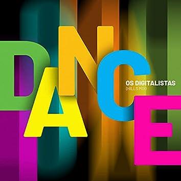 Dance (Hills Mix)