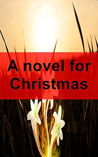 A novel for Christmas (Galician Edition)