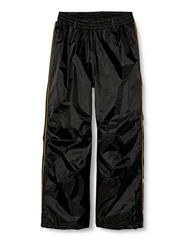 [エー・ディー・ワン] 防水防寒中綿セット STORM-THIRMO ストームサーモ 防寒 防水 レインウェア ジャケット アウター 合羽 メンズ パーカー アイボリー 日本 3L (日本サイズ3L相当) [並行輸入品]