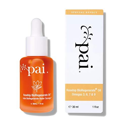 Pai Skincare Organic Rosehip BioRegenerate Oil 30 ml