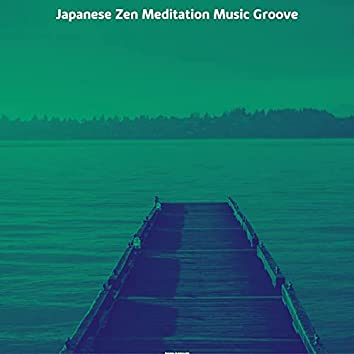 Music for Stretching - Koto, Shakuhachi and Guitar