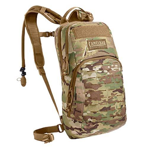 Camelbak M.U.L.E. Mil Spec Antidote Hydration Backpack MultiCam 62605
