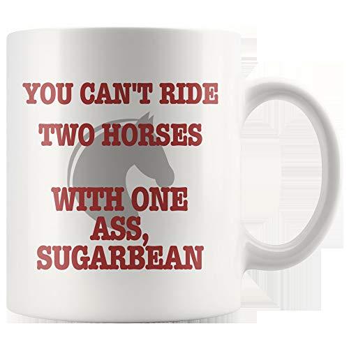 Sweet Home Alabama Southern Living Coffee Mug Reese Witherspoon Southern Belle Southern Girl Tea Cup Southern Saying Mug Country Mug