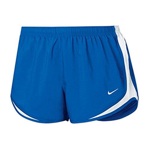 Nike Womens 3 (M, Royal Blue)