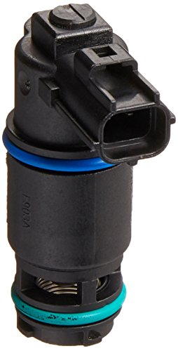 Standard Motor Products CVS20 Canister Purge Valve