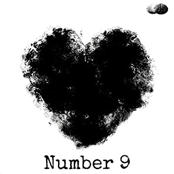 Number 9 (feat. JBC)